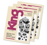ha-king-catalog-new